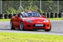 Mazda MX-5 - 390 KM, 500 NM