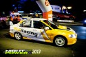 Mitsubishi Lancer EVO, Night Power GP 2013
