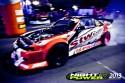 Nissan 200sx s14, STW Drift Team, 1 czerwca w Olsztynie