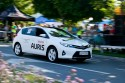 Toyota Auris, NIGHT POWER 2013 GP
