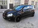 Volkswagen Golf GTI - 240 KM, 350 NM