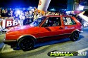 Volkswagen Golf II, Night Power GP 2013