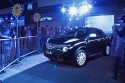 Nissan Juke, Ministry of Sound