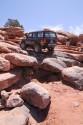 Autotraper Moab Challenge, 1