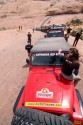 Autotraper Moab Challenge, 11
