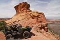 Autotraper Moab Challenge, 17