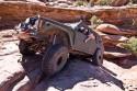 Autotraper Moab Challenge, 22