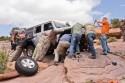 Autotraper Moab Challenge, 25