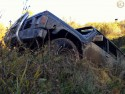 Off-Road Madness 2012, 2