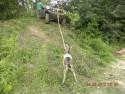 Pomoc Kozy jest niezbędna :)