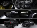 Toyota Hilux Sports Line Black Bison Edition, WALD International