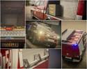 Toyota Hilux - Straż Pożarna, OSP - Steeler