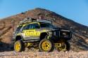 Toyota Hilux Tonka – nowy monster truck powstanie w Australii
