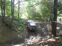 Trasa off-roadowa