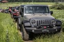 V Camp Jeep PL 2019 - Na szlaku Route 66, 1