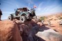 Wyprawa do Moab 2012, 10