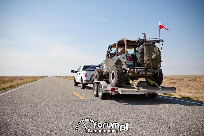 Wyprawa do Moab 2012, 11