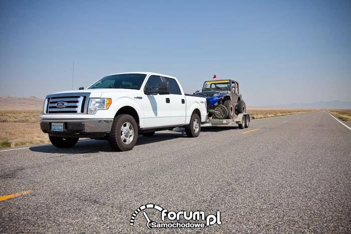 Wyprawa do Moab 2012, 12
