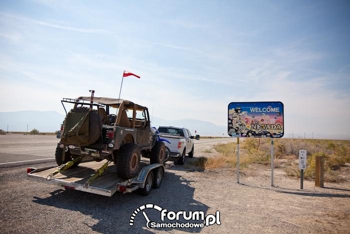 Wyprawa do Moab 2012, 13