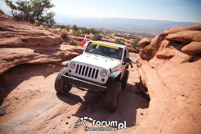 Wyprawa do Moab 2012, 16