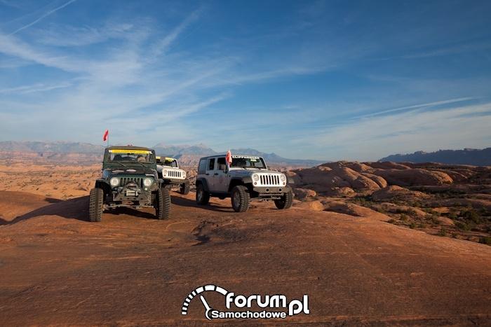 Wyprawa do Moab 2012, 19