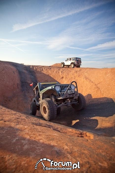 Wyprawa do Moab 2012, 20