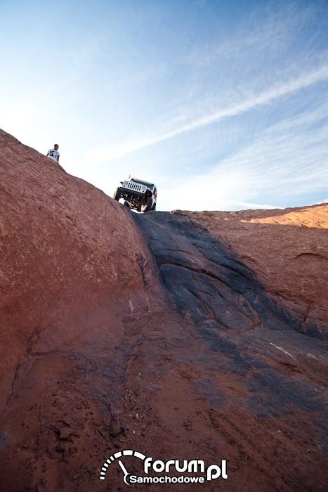 Wyprawa do Moab 2012, 24