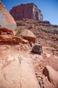 Wyprawa do Moab 2012, 25