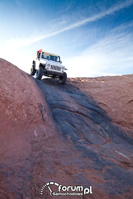 Wyprawa do Moab 2012, 26