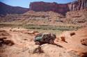 Wyprawa do Moab 2012, 27