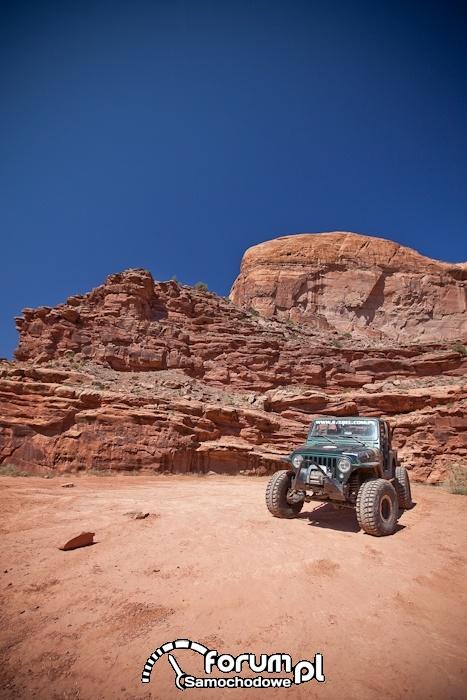 Wyprawa do Moab 2012, 29