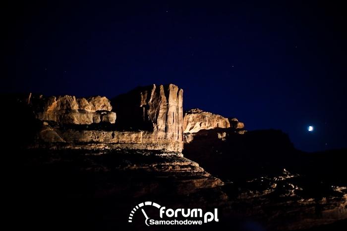 Wyprawa do Moab 2012, 3