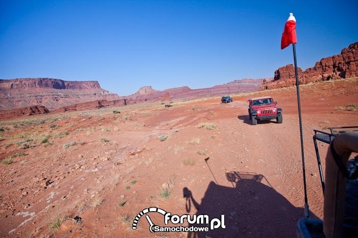 Wyprawa do Moab 2012, 30