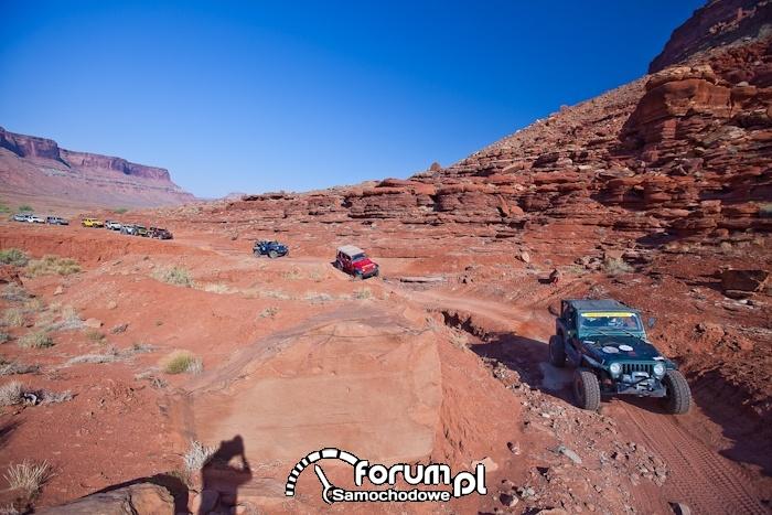 Wyprawa do Moab 2012, 31