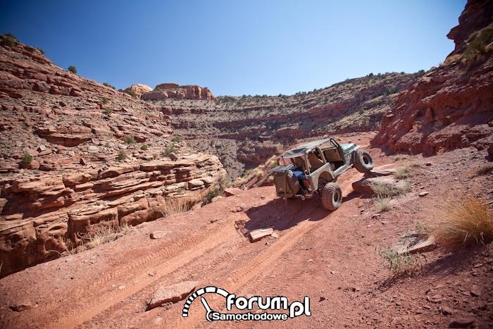 Wyprawa do Moab 2012, 33