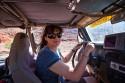Wyprawa do Moab 2012, 34