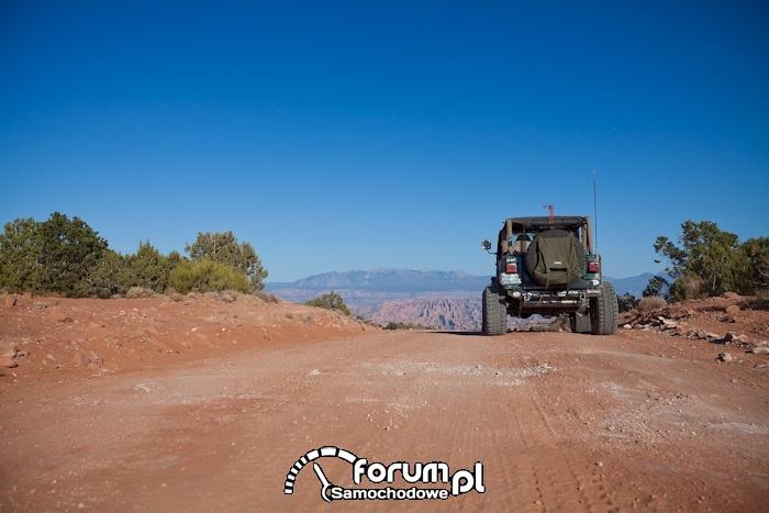 Wyprawa do Moab 2012, 35