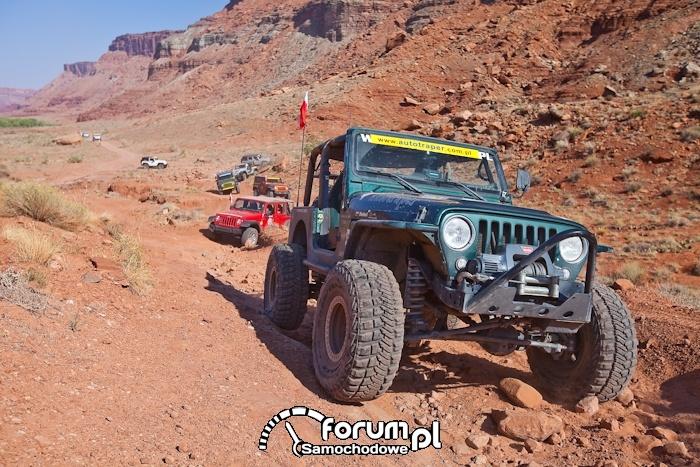 Wyprawa do Moab 2012, 36