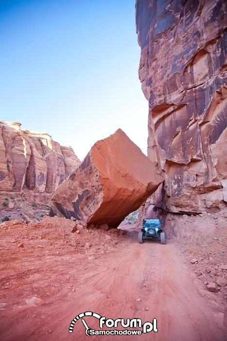 Wyprawa do Moab 2012, 37