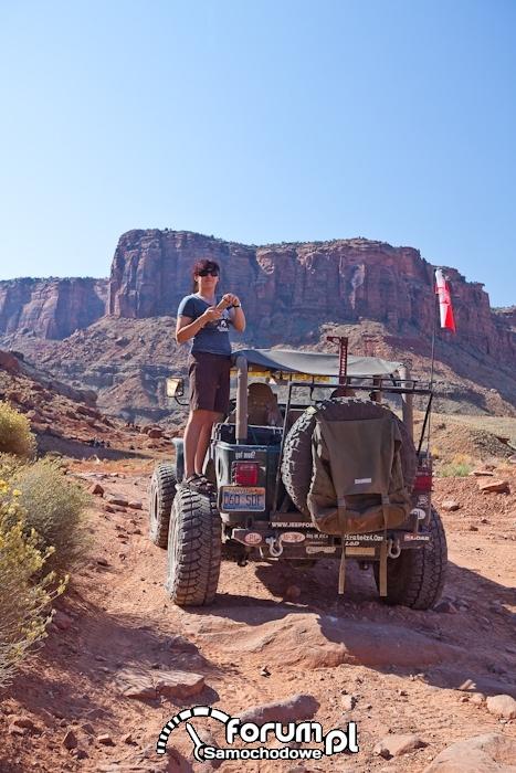Wyprawa do Moab 2012, 38