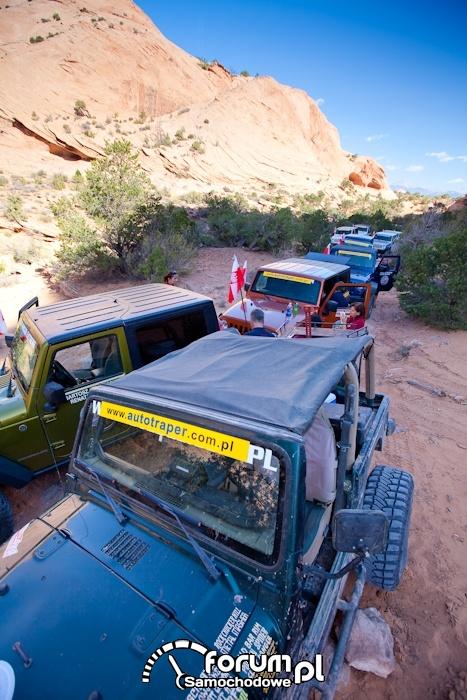 Wyprawa do Moab 2012, 39