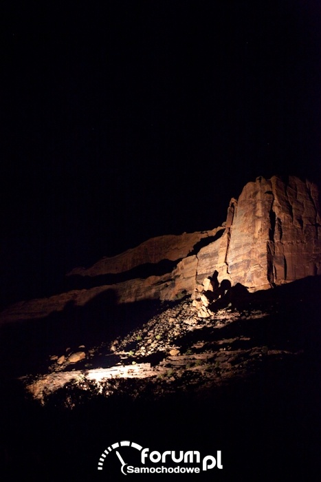 Wyprawa do Moab 2012, 4