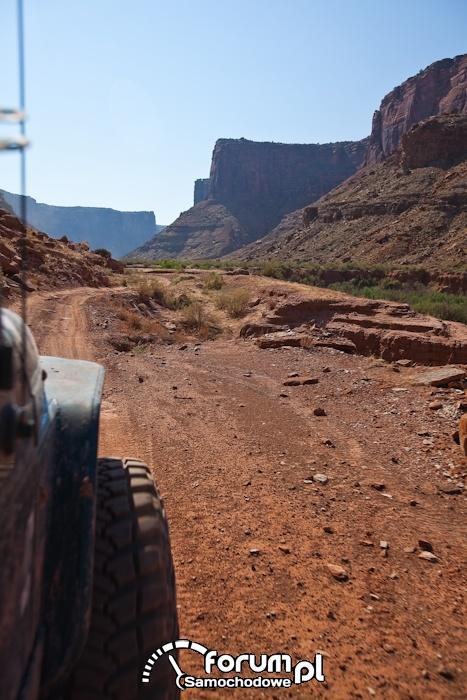 Wyprawa do Moab 2012, 40