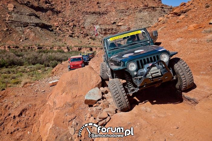 Wyprawa do Moab 2012, 41