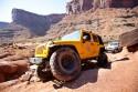 Wyprawa do Moab 2012, 42