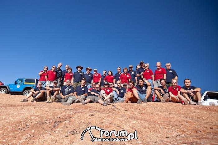 Wyprawa do Moab 2012, 43