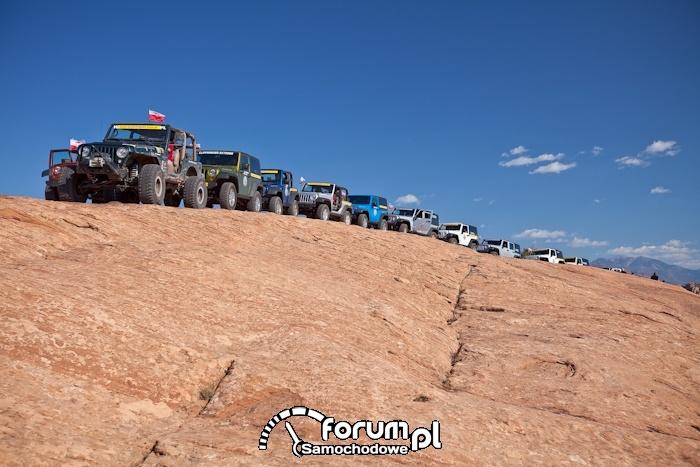 Wyprawa do Moab 2012, 45