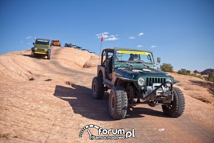 Wyprawa do Moab 2012, 46