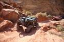 Wyprawa do Moab 2012, 47