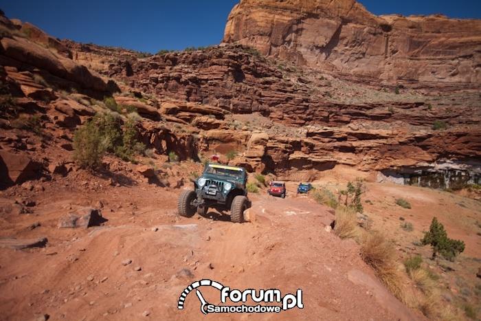 Wyprawa do Moab 2012, 48